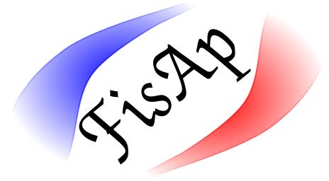 FIsAp