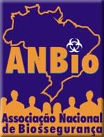 anbio_1