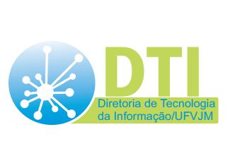 DTI – Diretoria de Tecnologia da Informação
