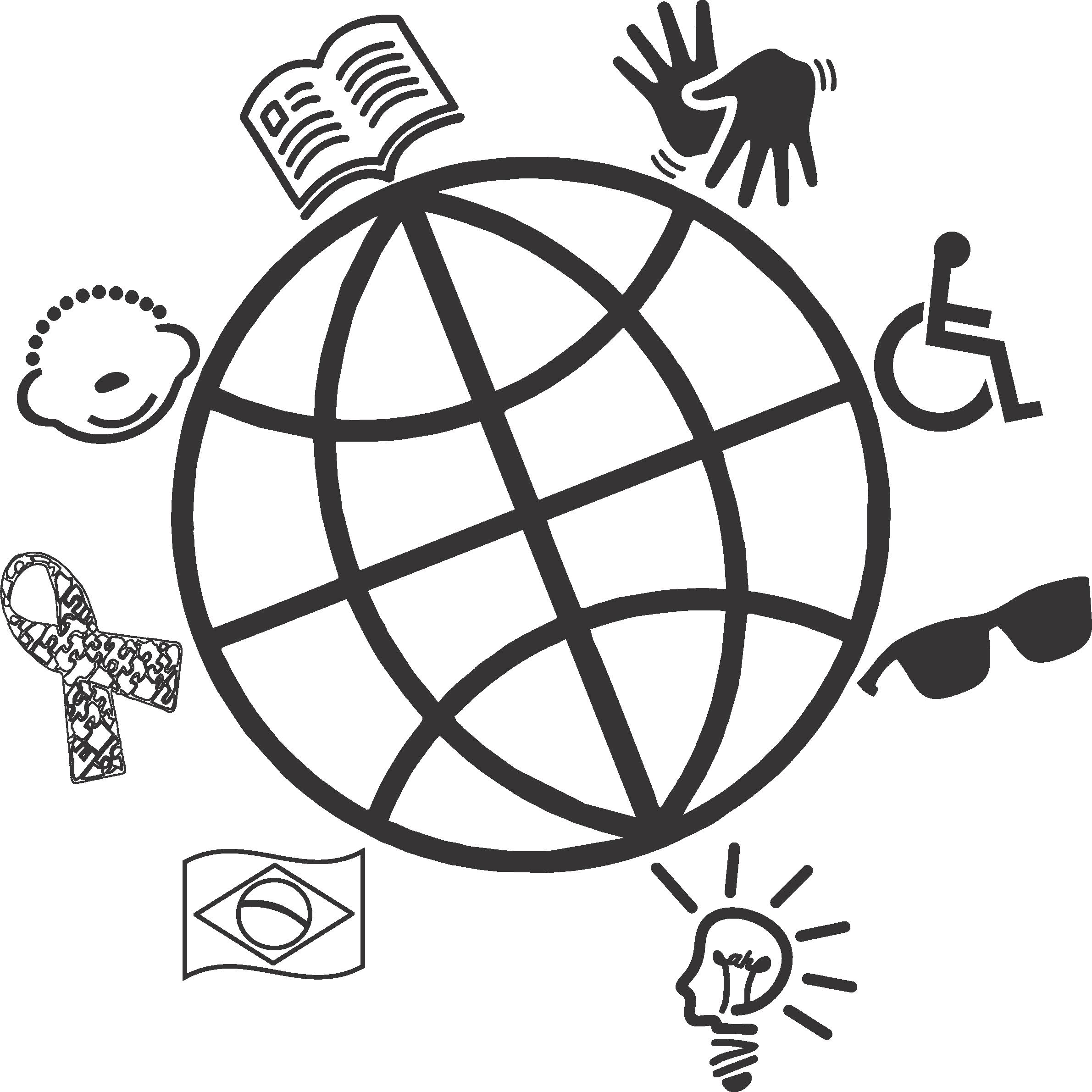 Programa de Educação Inclusiva