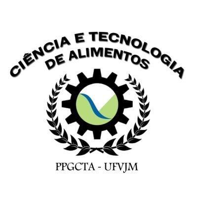 Programa de Pós-graduação em Ciência e Tecnologia de Alimentos