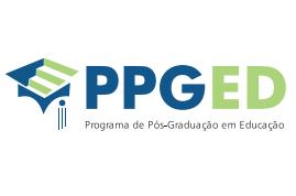 Programa de Pós-Graduação em Educação